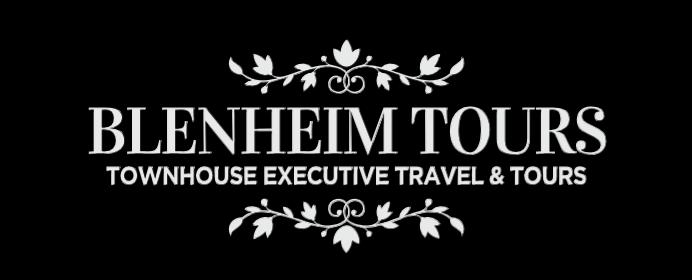 Blenheim Tours